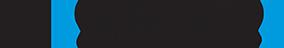 OCG Landscape Logo clear 248